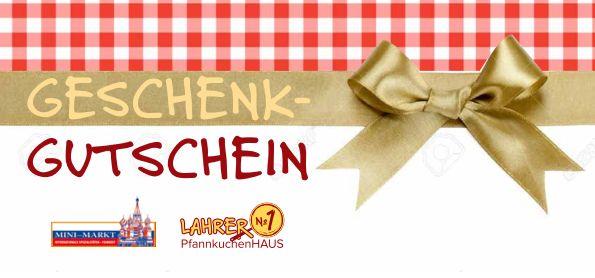 Gutschein_DINlang (1)_page_001