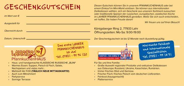Gutschein_DINlang (1)_page_002